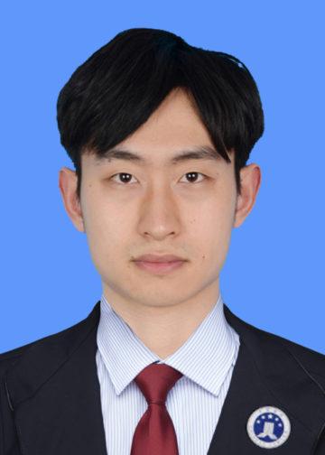 Lawyer Yang Yuxi