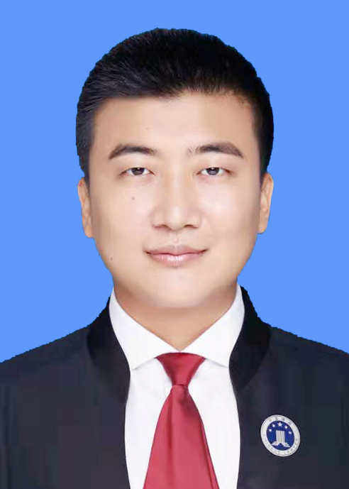 Lawyer Yangmo