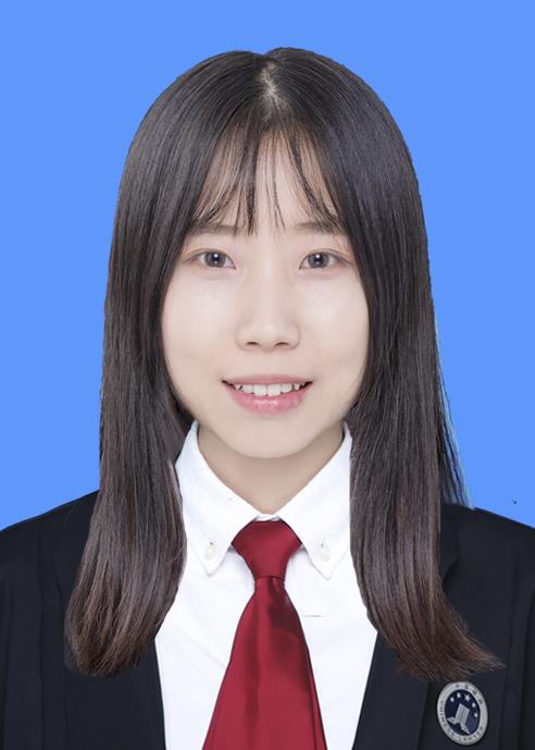 Lawyer Yu Ranming