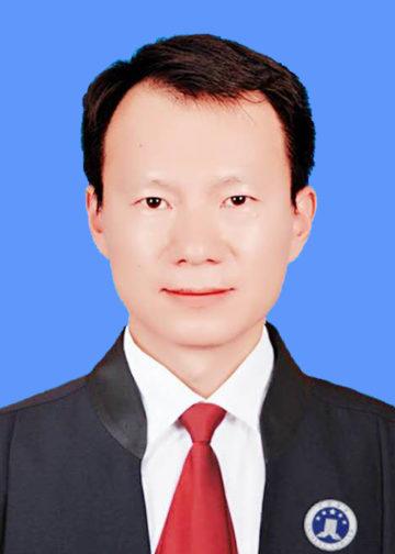 Partner Kevin liu