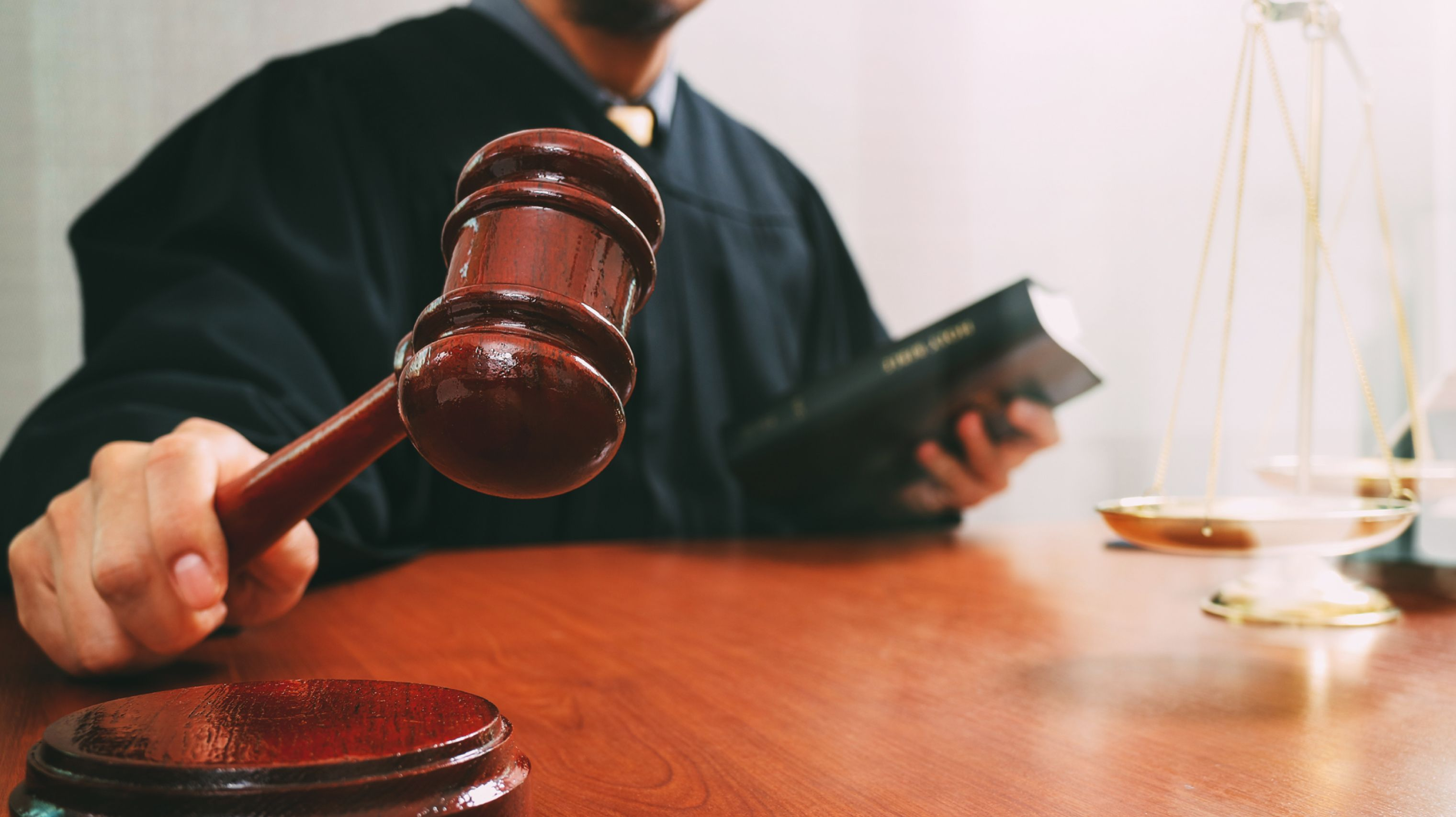 Excellent Case Adopted by Qingdao Intermediate People Court