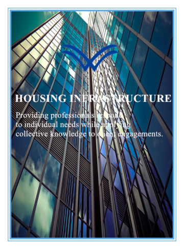 Housing & Infrastructure