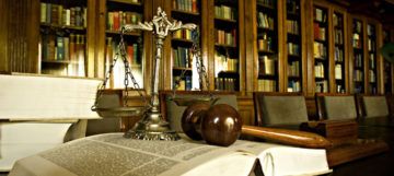 SPC ready with suggestions for judicial reform